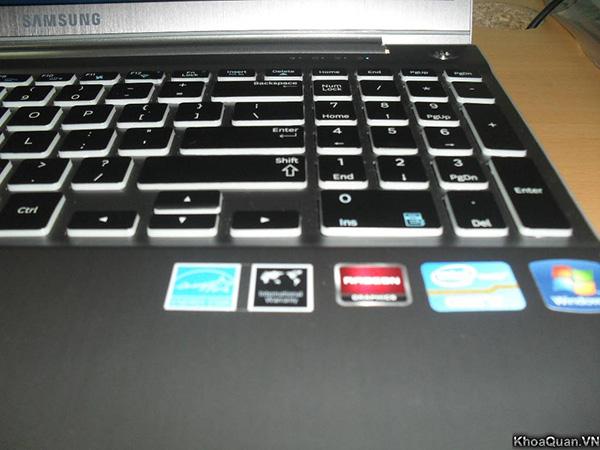 Máy-laptop-cũ-có-nên-chọn-2