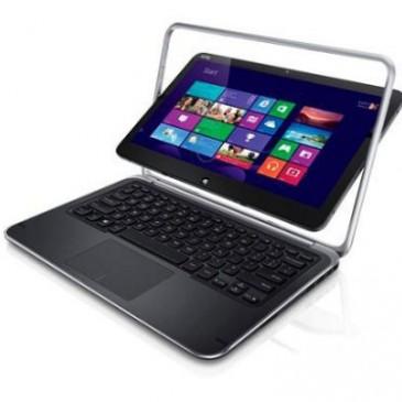 Máy tính Dell XPS 12 có nhiều ưu điểm