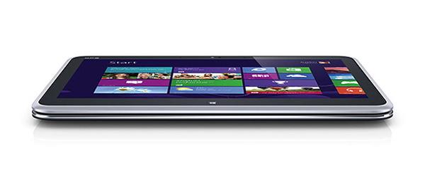Máy-tính-Dell-XPS-12-có-nhiều-ưu-điểm-2