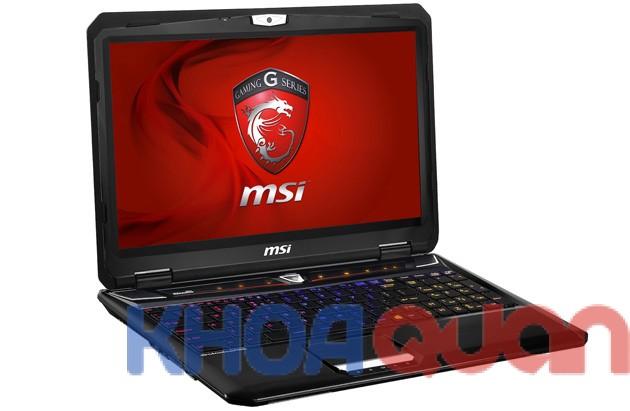 MSI-giới-thiệu-laptop-chơi-game-màn-hình-3K-siêu-nét