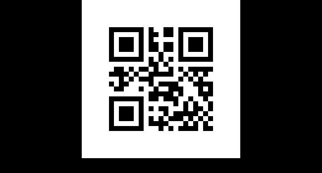 QR Code CT TNHH MTV TM VA DV TIN HOC KHOA QUAN
