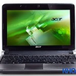 Acer Aspire Z1401 mẫu laptop giá rẻ phù hợp cho sinh viên