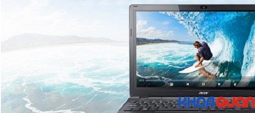 acer-aspire-z1401-mau-laptop-gia-re-phu-hop-cho-sinh-vien.2