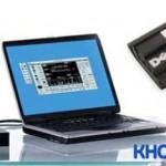 Những điều cần biết về pin laptop cũ?