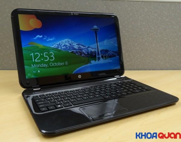 danh-gia-laptop-gia-re-pavilion-sleekbook-14-cua-hp-1