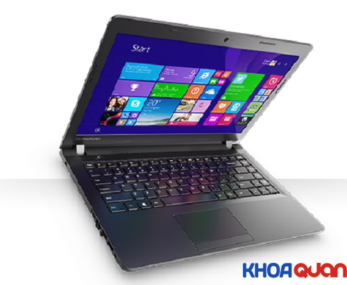 dong-laptop-lenovo-ideapad-100s-gia-re-bat-ngo-1