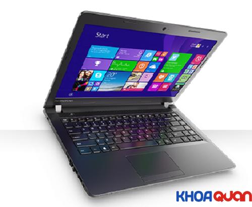 dong-laptop-lenovo-ideapad-100s-gia-re-bat-ngo-1