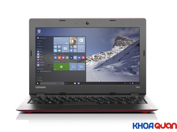 dong-laptop-lenovo-ideapad-100s-gia-re-bat-ngo-2