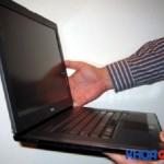 Giải pháp tối ưu cho laptop giá rẻ không khởi động