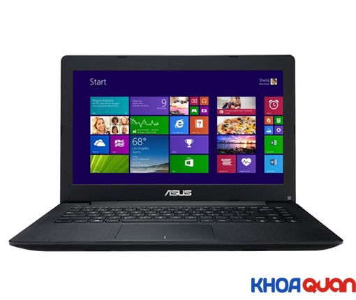 gioi-thieu-laptop-gia-re-asus-x453ma-windows-8-1-1