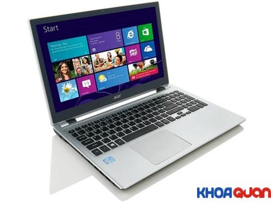 gioi-thieu-laptop-gia-re-man-hinh-cam-ung-2