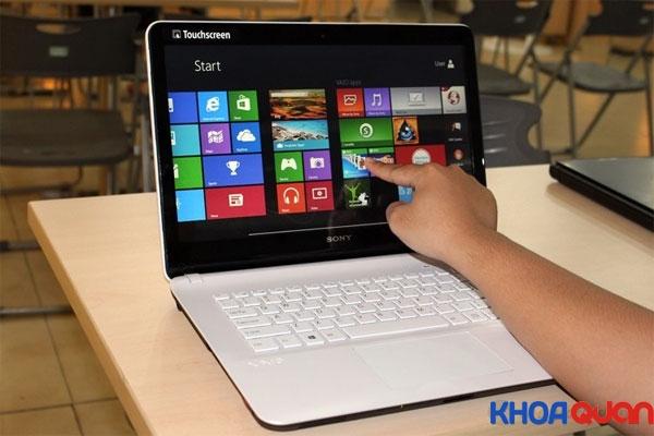 gioi-thieu-laptop-gia-re-man-hinh-cam-ung-3