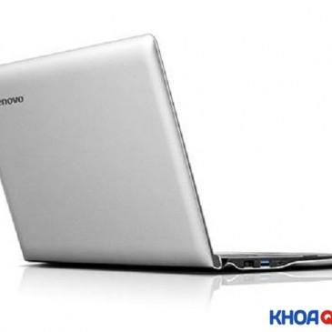 Giới thiệu mẫu laptop giá rẻ cực sốc dưới 5 triệu