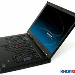 Hướng dẫn cách tiết kiệm pin tốt nhất cho laptop cũ