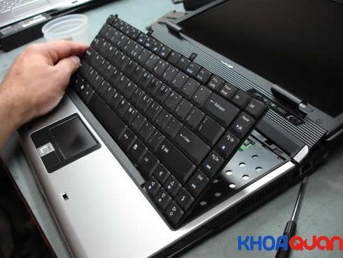 huong-dan-cach-ve-sinh-laptop-cu-ben-trong-ben-ngoai-tai-gia-2