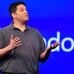 Windows 10: Tham vọng thực tế của Microsoft