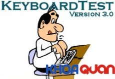 kiem-tra-ban-phim-check-keyboard-bang-keyboardtest-laptop-cu