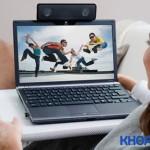 Làm sao để loa laptop cũ được bền
