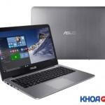 Giới thiệu laptop giá rẻ với 7,2 triệu đồng pin 14 tiếng