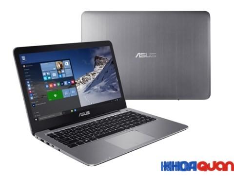laptop-gia-re-Asus-EeeBook-E403SA