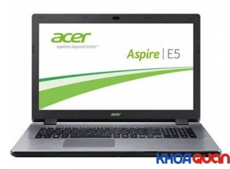 laptop-gia-re-acer-e5