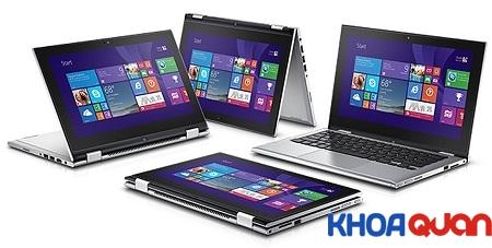 laptop-gia-re-dell-inspiron-3147-danh-cho-dan-van-phong-1