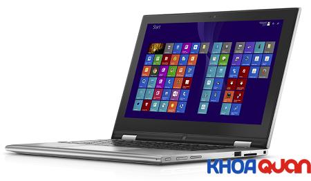 laptop-gia-re-dell-inspiron-3147-danh-cho-dan-van-phong-2