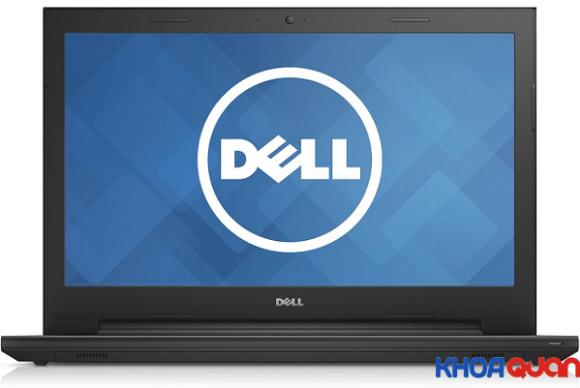 laptop-gia-re-dell-inspiron-n3542-thiet-ke-manh-me.1