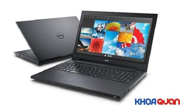 laptop-gia-re-dell-inspiron-n3542-thiet-ke-manh-me