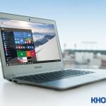 Những lý do mà bạn chưa cần để nâng cấp laptop cũ