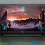 Mẫu laptop giá rẻ Pavilion Gaming chỉ 14 triệu đồng