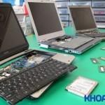 Có nên nâng cấp laptop cũ hay không?