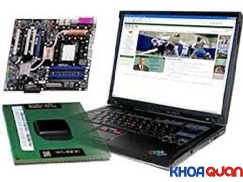 nang-cap-laptop-cu.1