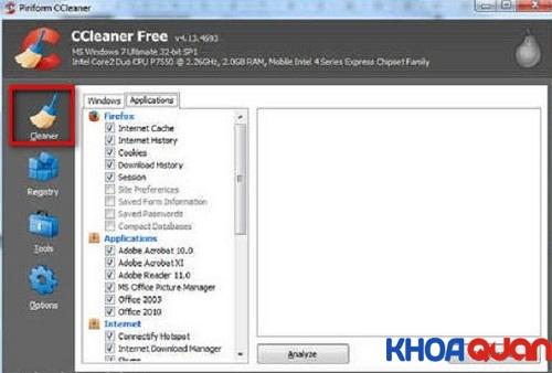phan-mem-ccleaner-ho-tro-don-dep-toi-uu-cho-laptop-xach-tay-2