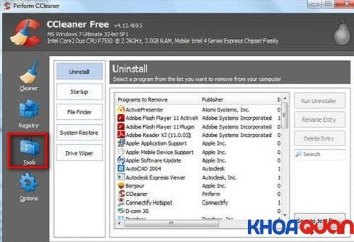 phan-mem-ccleaner-ho-tro-don-dep-toi-uu-cho-laptop-xach-tay-4