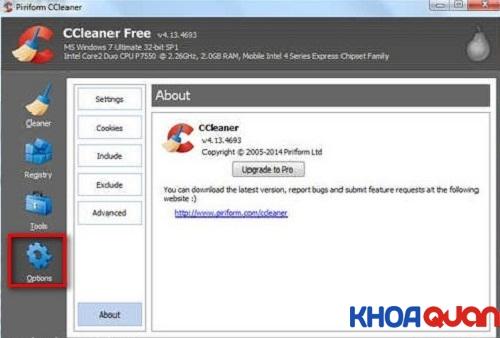 phan-mem-ccleaner-ho-tro-don-dep-toi-uu-cho-laptop-xach-tay-5