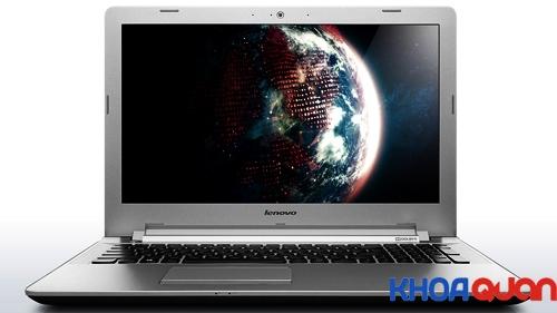 review-laptop-gia-re-lenovo-z51-70-xem-phim-cuc-chat-1