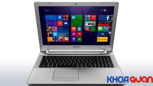 review-laptop-gia-re-lenovo-z51-70-xem-phim-cuc-chat-3