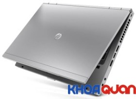sinh-vien-nen-chon-mua-laptop-cu-nao1