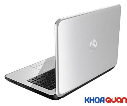 top-4-laptop-gia-re-tam-duoi-12-trieu.1