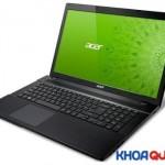 Top 4 laptop giá rẻ tầm dưới 12 triệu tốt nhất hiện nay