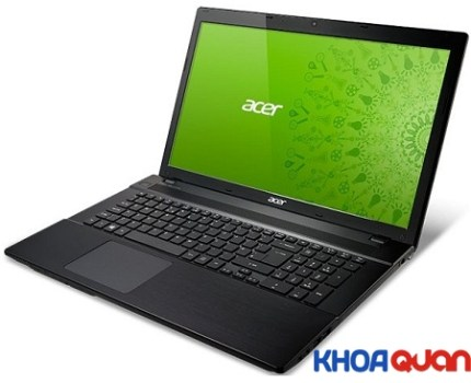 top-4-laptop-gia-re-tam-duoi-12-trieu.3