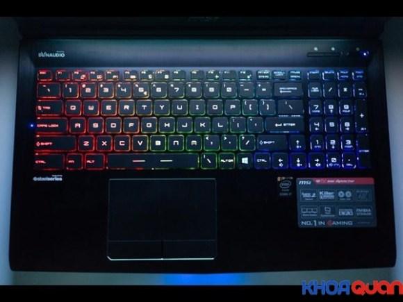 7-cong-nghe-nen-mua-cho-laptop-xach-tay-gaming-msi.1