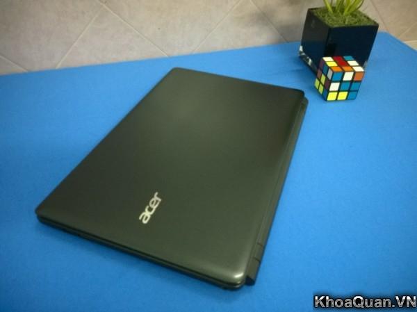 Acer Aspire E1-572-I5-15-2