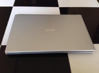 Acer Aspire V7-582P (Core I5 4200U – Ram 4GB – HDD 320G – 15 inch) mới 98%
