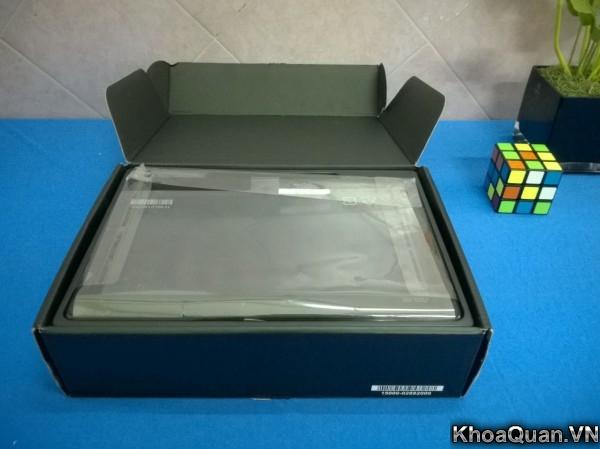 Asus Transformer Book T100TA DK005H-2