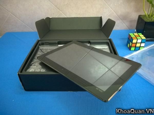 Asus Transformer Book T100TA DK005H-3