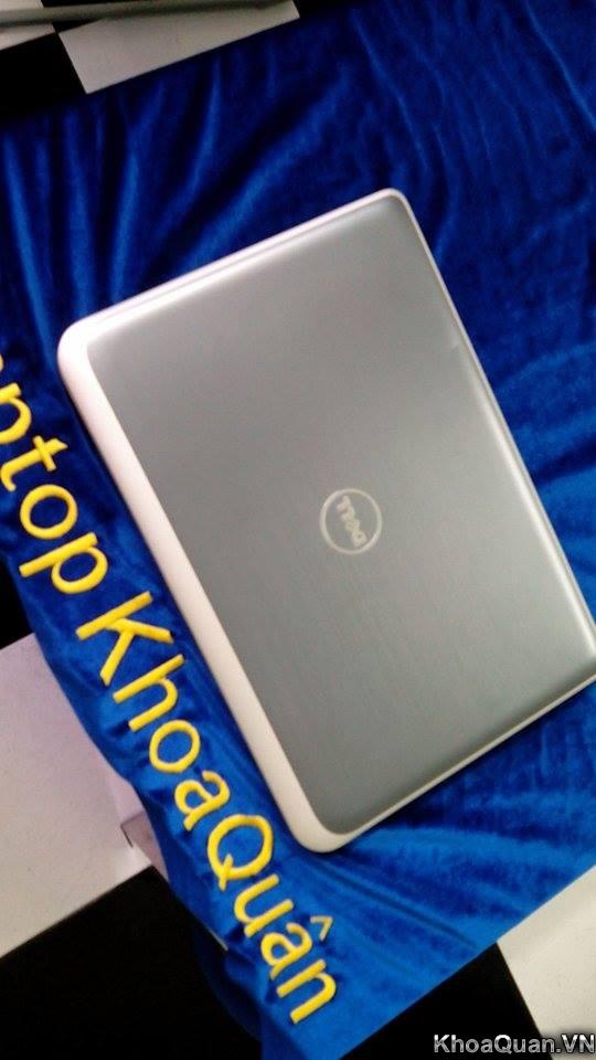 Dell Inspiron 5421-14-1