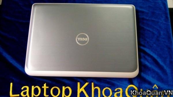 Dell Inspiron 5421-14-4