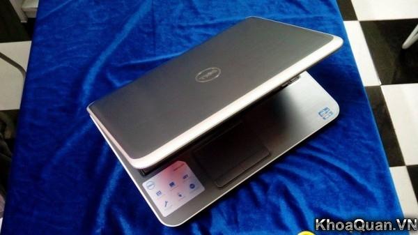 Dell Inspiron 5421-14-6